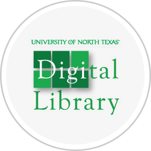Digital Libraries Logo