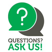 Ask Us! Research Assistance