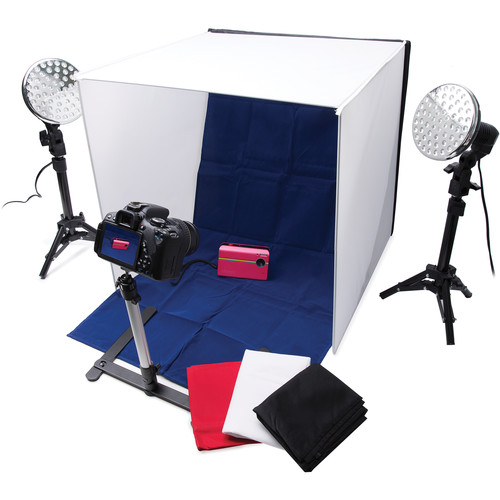 Polaroid Studio