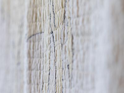 quilt fibers