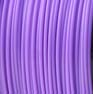 spool of purple filament