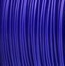 spool of violet filament