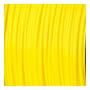 spool of yellow filament