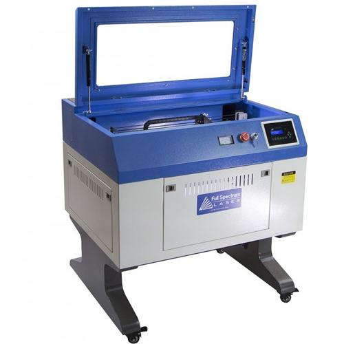 Full Spectrum P-Series Professional Laser Cutter