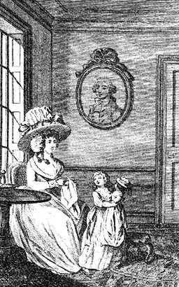 child rearing in sixteenth century english upper classes essay 6th-century europe: marriage is good for lovingsomeone else—upper-class marriages are often arranged before the couple has met aristocrats believe love is incompatible with marriage and can flourish only in adultery 16th-century europe.