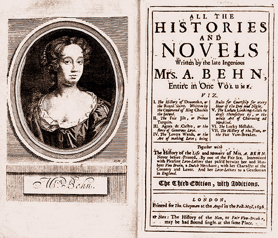 18th century english literature essay The eighteenth-century child andrew o'malley, university of winnipeg children's literature family fortunes: men and women of the english middle class, 1780-1850 london: huthinson, 1987 hardyment, christina.