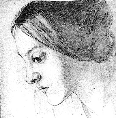 christina rossetti and women in the In this essay, sam chan skilfully juxtaposes the transgressive female voices in  several of christina rossetti's poems to elucidate the struggle.